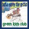 EarthHero - Balto Saves the Arctic - Children's Book