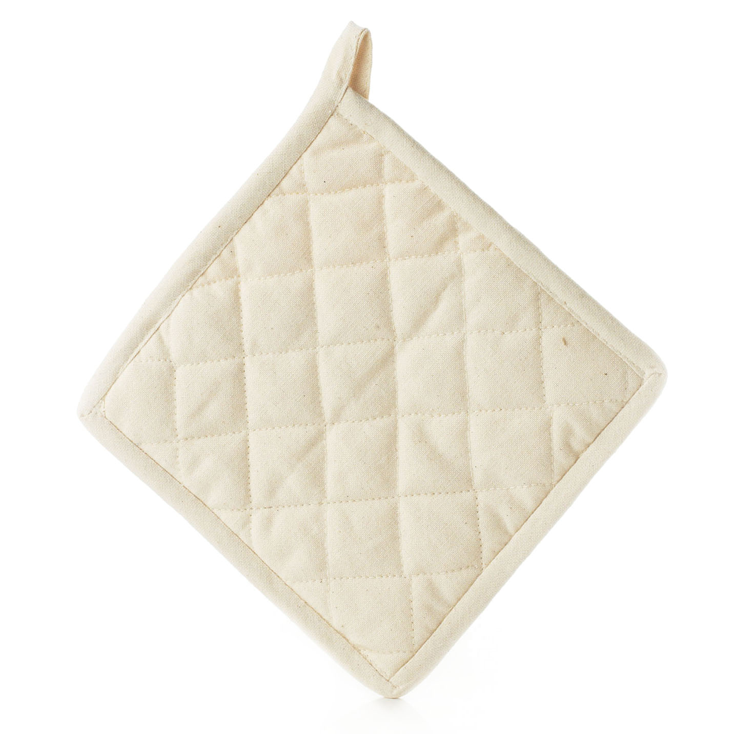 EarthHero - Organic Cotton Hot Pad 1