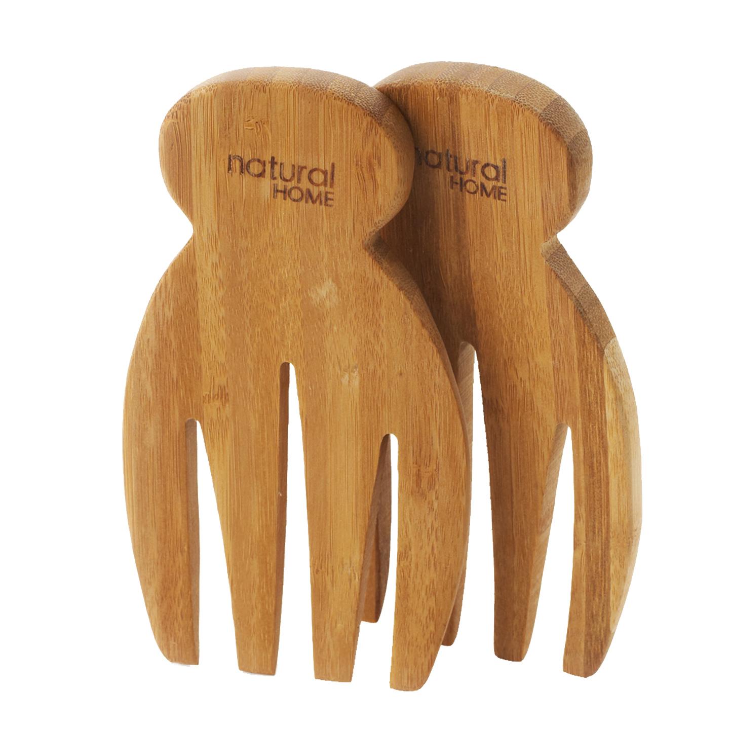 EarthHero - Bamboo Salad Hands 1
