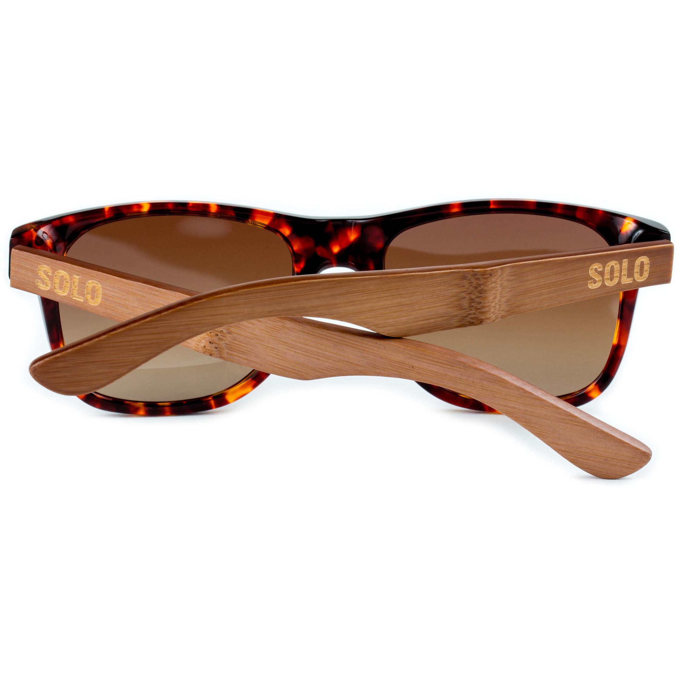 EarthHero - Fiji Polarized Sunglasses 4