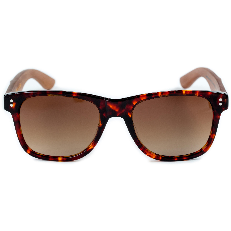EarthHero - Fiji Polarized Sunglasses 3