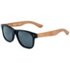 EarthHero - Dominican Polarized Sunglasses 1