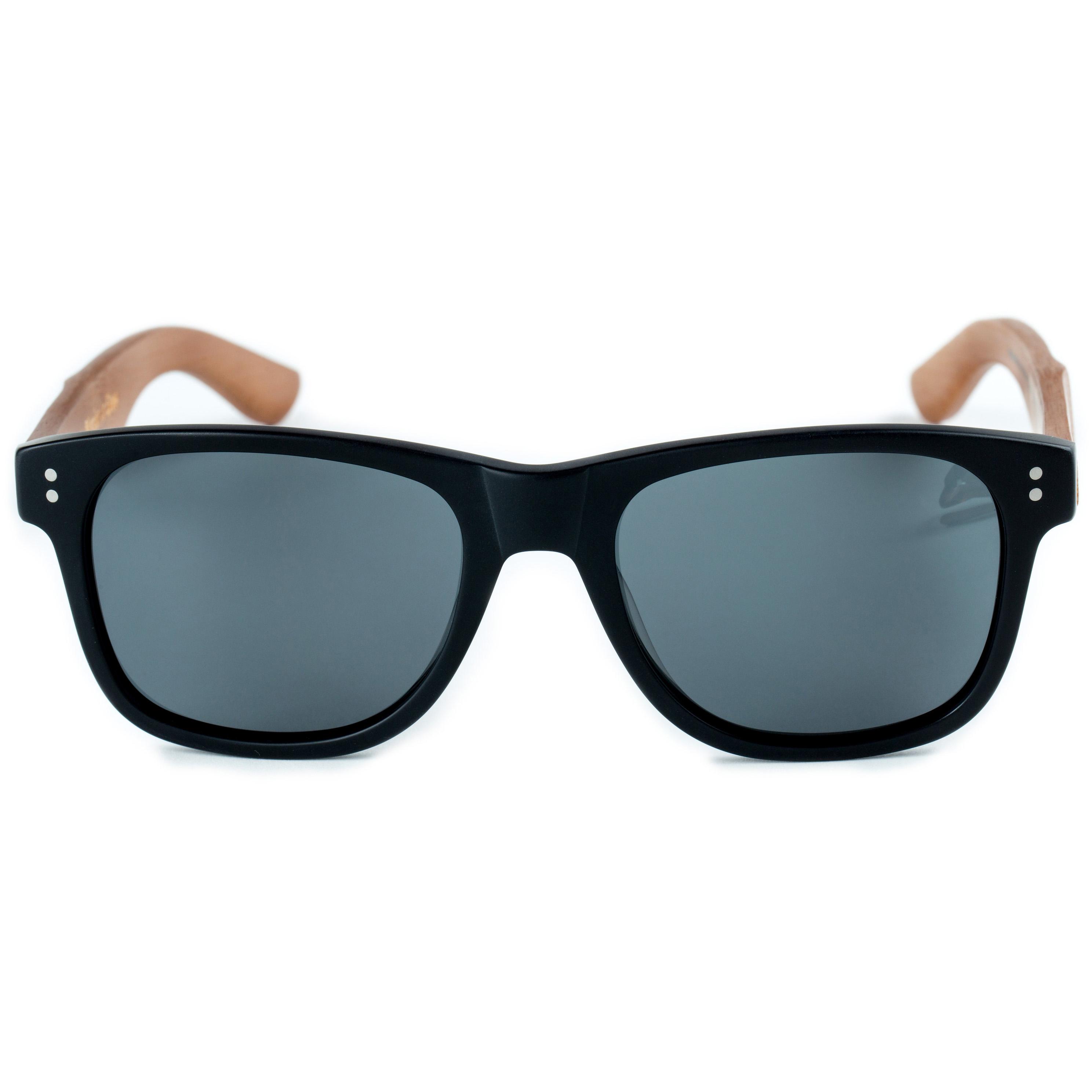 EarthHero - Dominican Polarized Sunglasses 3