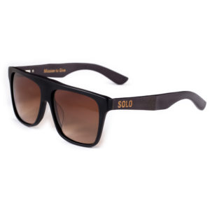 EarthHero - Haiti Polarized Sunglasses 1