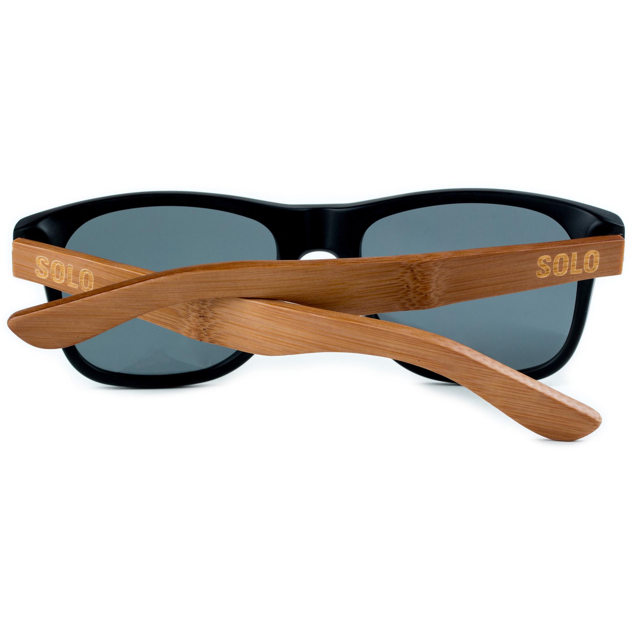 EarthHero - Dominican Polarized Sunglasses 4
