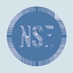 NSF/ANSI 305