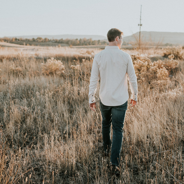 EarthHero - The Birch White Flannel 5