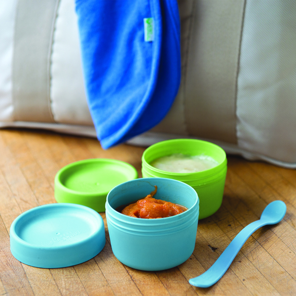 EarthHero - Sprout Ware Snack Cups 2
