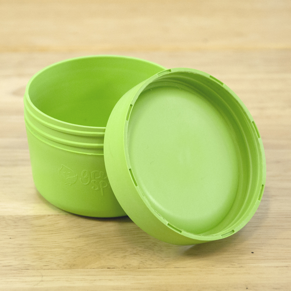 EarthHero - Sprout Ware Snack Cups 4