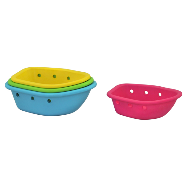 EarthHero - Sprout Ware Floating Boats  1