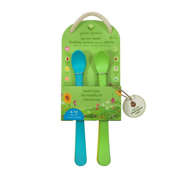 8b2254745dd EarthHero - Sprout Ware Feeding Spoons 3