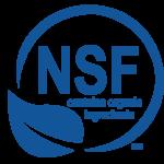 nsf-organic-label