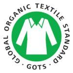 gots-organic-label