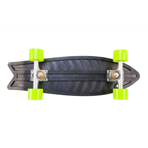 EarthHero-Minnow Cruiser Skateboard 3