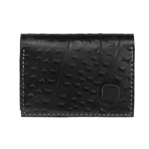 EarthHero - Belltown Thin Folding Wallet 1