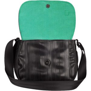 EarthHero - Laurelhurst Crossbody Purse 1