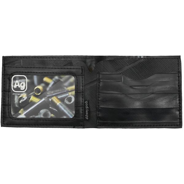 EarthHero - Jackson Folding Wallet 3