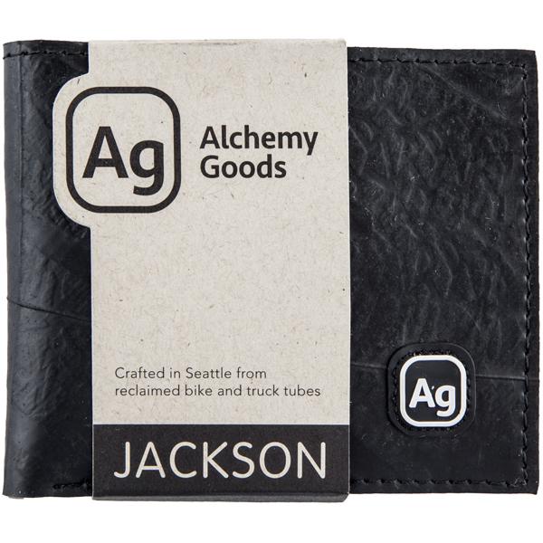 EarthHero - Jackson Folding Wallet 2