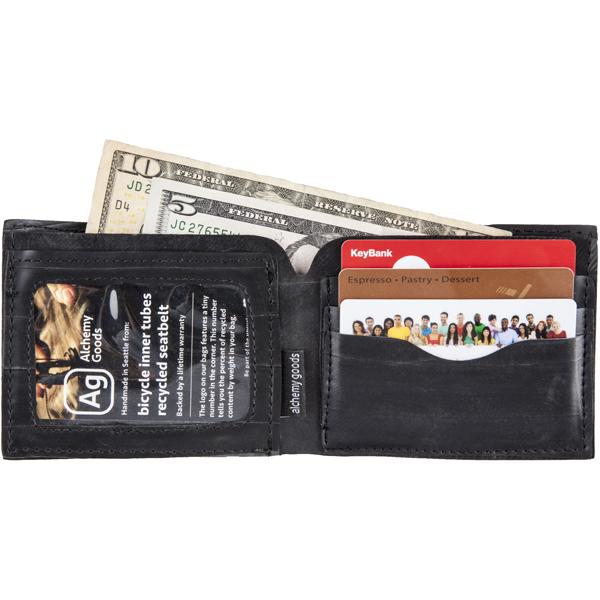 EarthHero - Jackson Folding Wallet 4