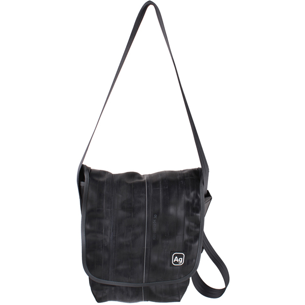 EarthHero - Haversack Small Shoulder Bag 2