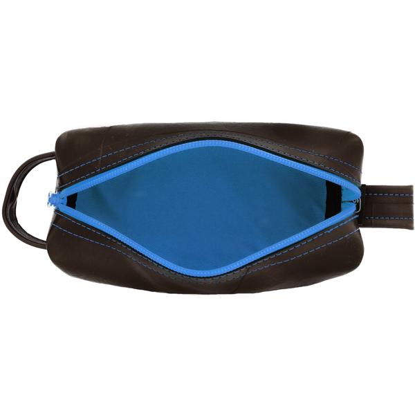 EarthHero - Elliott Toiletry Bag 2