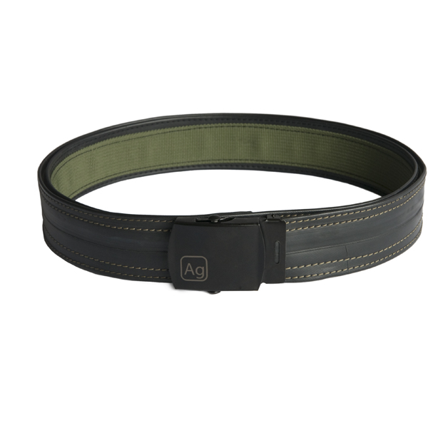 EarthHero - Ballard Adjustable Belt 3