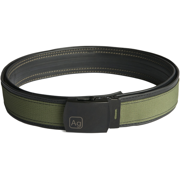 EarthHero - Delridge Reversible Belt - Cypress 6