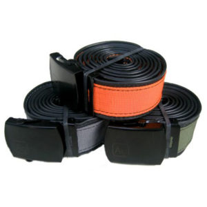 EarthHero - Ballard Adjustable Belt 1