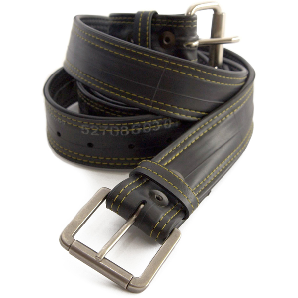 EarthHero - Ballard Adjustable Belt 2