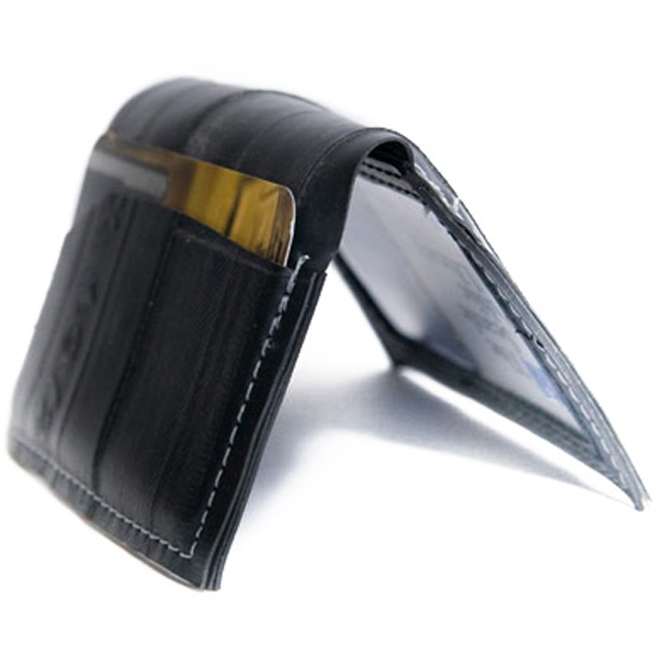 EarthHero - Belltown Thin Folding Wallet 3