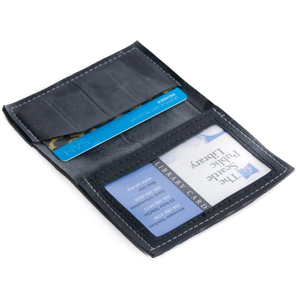 EarthHero - Belltown Thin Folding Wallet 4