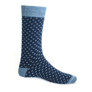 EarthHero - Pluto Casual Socks - 1