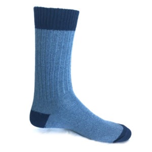EarthHero - Leo Hiking Socks- 1