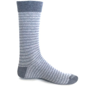 EarthHero - Loop Casual Socks- 1