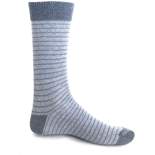 EarthHero - Loop Casual Socks- 1