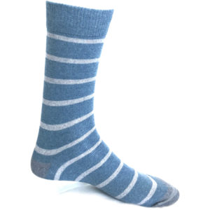 EarthHero - Juno Casual Socks- 1