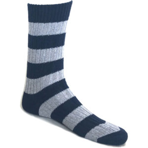 EarthHero - Aquila Hiking Socks- 1