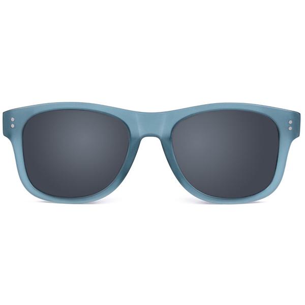EarthHero - India Polarized Sunglasses 3