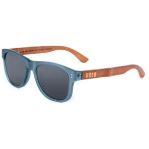 EarthHero - India Polarized Sunglasses 1