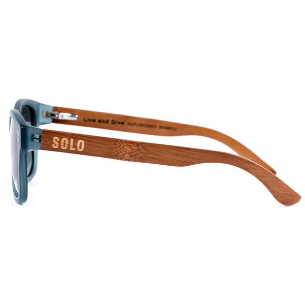 EarthHero - India Polarized Sunglasses 2