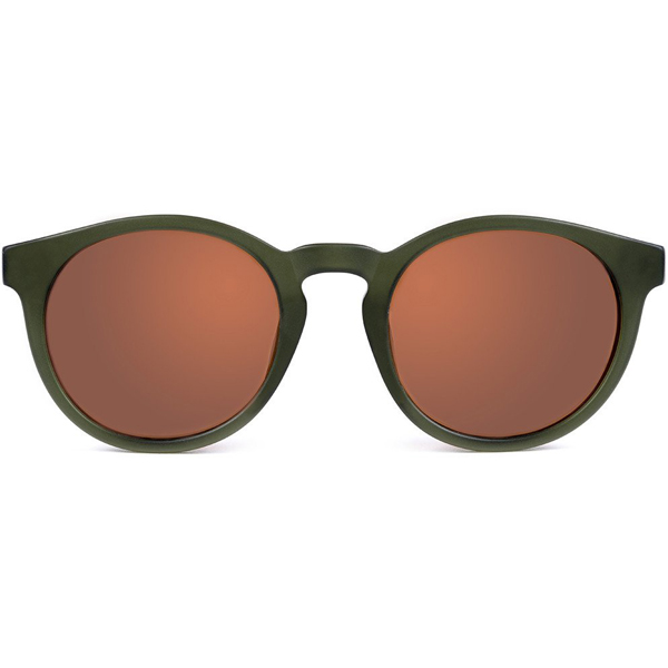 EarthHero - Guyana Polarized Sunglasses 3