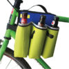 EarthHero - Sixer 6-Pack Top Tube Holder - 1