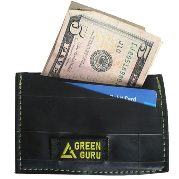 EarthHero - ID Card Wallet - 2