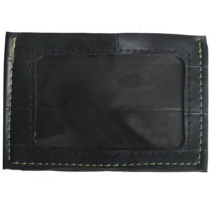 EarthHero - ID Card Wallet - 1