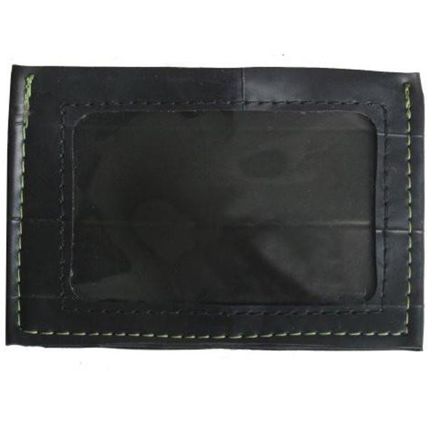 EarthHero - ID Card Wallet - 1