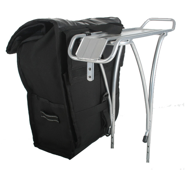 EarthHero - 36L High Roller Pannier Backpack - 5
