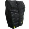 EarthHero - 36L High Roller Pannier Backpack - 1