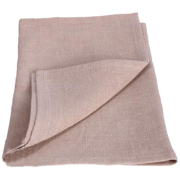 EarthHero - Hemp Fabric Napkins