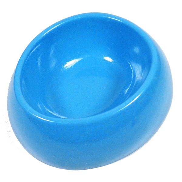 EarthHero-Molded Bamboo® Small Pet Bowl 2