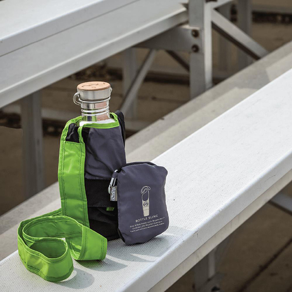 EarthHero - rePETe Bottle Sling - 3